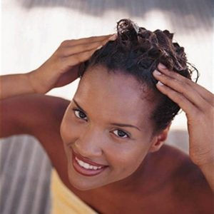 healthy-hair-products-for-black-women-3